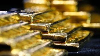 ناکامی مجدد طلا برای تصرف کانال ۱۹۰۰ دلاری+جدول
