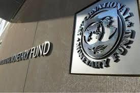اعلام دلایل ادامه عضویت ایران در IMF و بانک جهانی/افزایش ۱۰۰ درصدی تولید ذوبآهن/پیشبینی تورم ۱۰۰۰ درصدی در شوروی