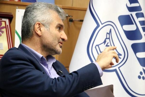 حدود ۱۰۰ میلیون دلار، درآمد ارزی پگاه برای اقتصاد ایران
