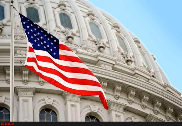 اعتراف مقام سابق آمریکایی به شکست کمپین فشار علیه ایران