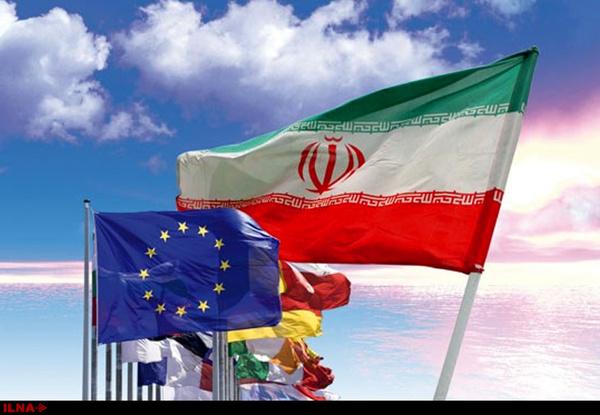 افت ۹ درصدی تجارت ایران و اتحادیه اروپا/ رشد ۵۲ درصدی صادرات در جولای/ آلمان؛ اولین شریک تجاری ایران