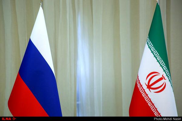 ۱.۸ میلیارد دلار؛ حجم مبادلات تجاری ایران و روسیه/ امتناع روسها از مبادله با روبل صحت ندارد