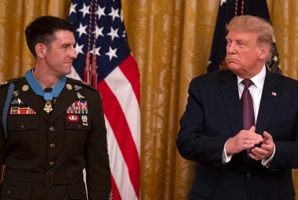 واشنگتن به دنبال عادیسازی روابط میان عراق و رژیم صهیونیستی است