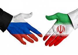 تهران و مسکو در عرصه ساخت واکسن کرونا همکاری میکنند