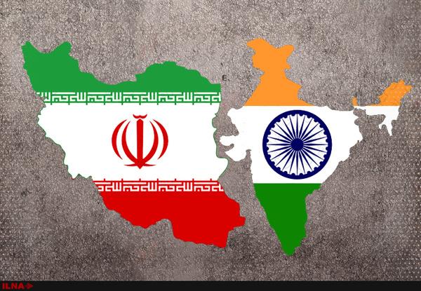 ابراز نگرانی هند از صادرات برنج پاکستان به ایران