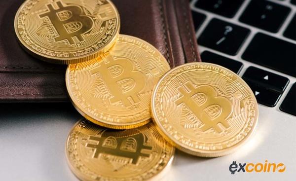 چطور از سرمایه خود در بازار ارزهای دیجیتال محافظت کنیم