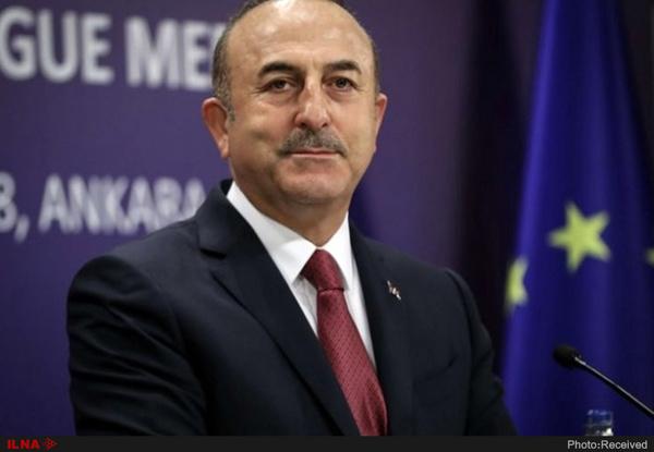 ترکیه هم در میدان و هم در میز مذاکره کنار آذربایجان است