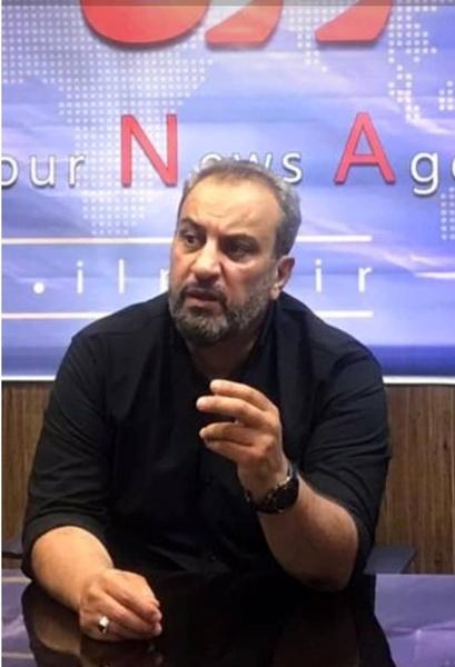 مسیر سخت پیش روی وزیر جدید صمت