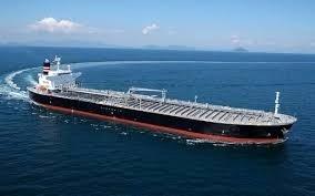 دومین نفتکش حامل سوخت ایران به سواحل ونزوئلا رسید
