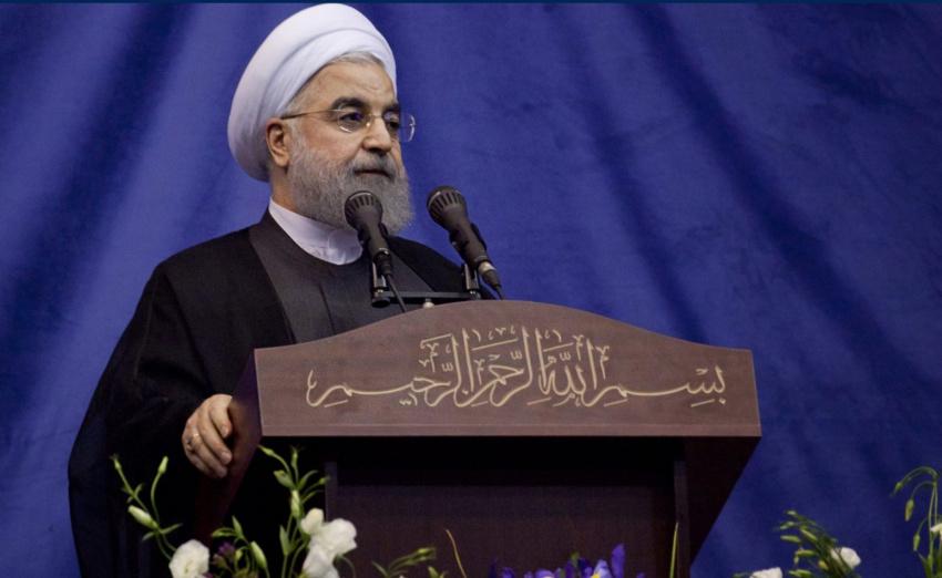 چرا ایران به دنبال توسعه موشکی و نفوذ نیابتی در منطقه است؟