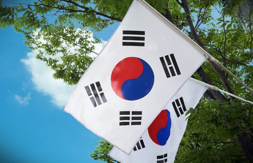 کره بیهوده کره نمی شود