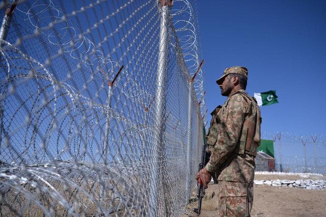 کابل از کشته شدن ۳۰ عنصر طالبان در حملات شمال افغانستان خبر داد