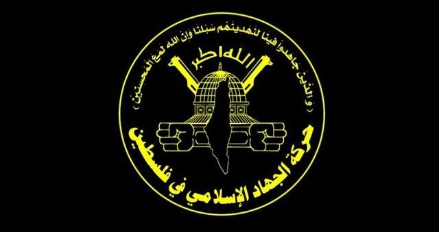 جهاد اسلامی فلسطین: سازش با اسرائیل هیچ امنیتی برای امارات و بحرین ایجاد نمیکند