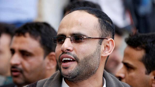 دعوت انصارالله یمن از مزدوران داخلی برای برگزاری کنفرانس آشتی ملی