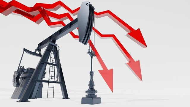 دو عامل مهم برای احیای تقاضای نفت