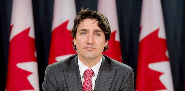 نخست وزیر کانادا: جهان باید تلاشهایش برای حل بحرانهای کنونی را دو برابر کند