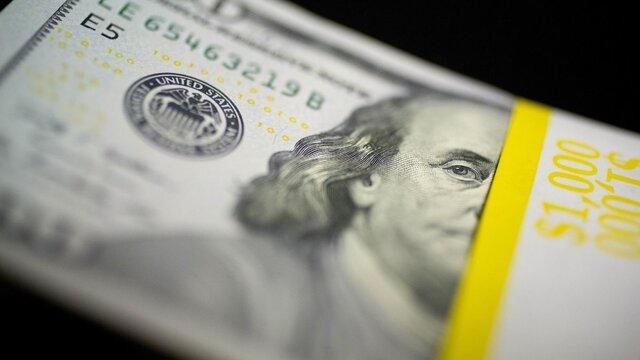 آینده دلار از دید اقتصاددان آمریکایی