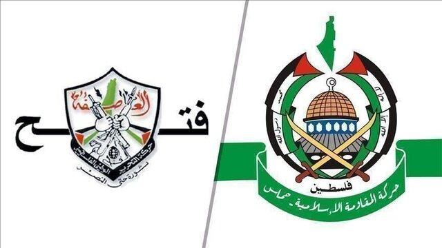 قطر میزبان بعدی جلسات آشتی ملی فلسطین