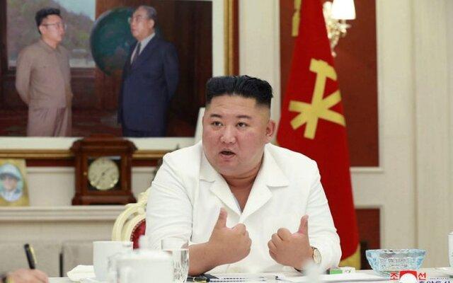 عذرخواهی رهبر کره شمالی از سئول