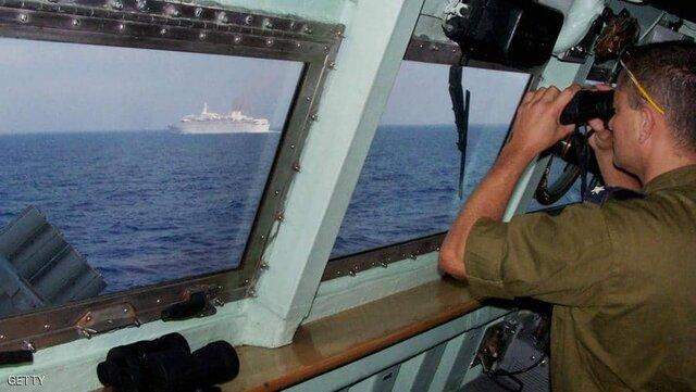 انعقاد توافق ترسیم مرزهای لبنان و اراضی اشغالی نزدیک است