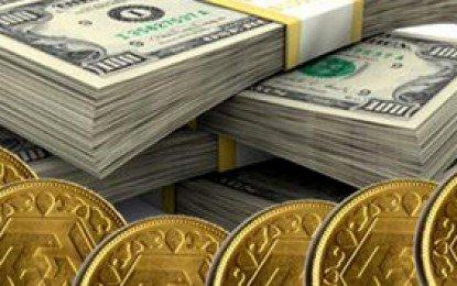 سکه در یک قدمی ۱۴ میلیون تومان
