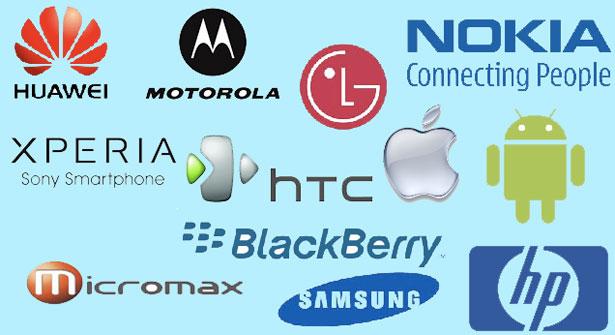 کدام شرکت گارانتی موبایل عملکرد بهتری دارد؟ شما نظر بدهید