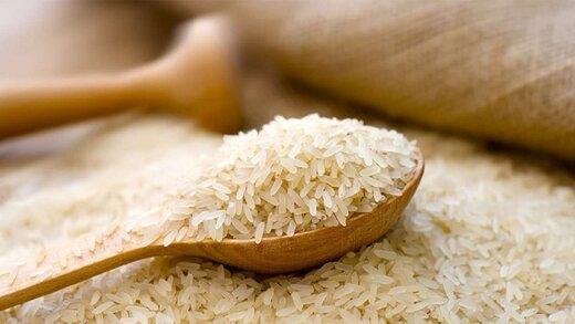گران قیمتترین برنج جهان کجا کشت میشود؟