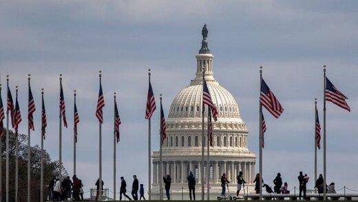 سناتورهای آمریکا خواستار تحریم کل بخش مالی ایران شدند