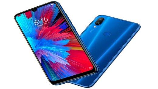 قیمت انواع گوشی موبایل هواوی در ۲۵ شهریور