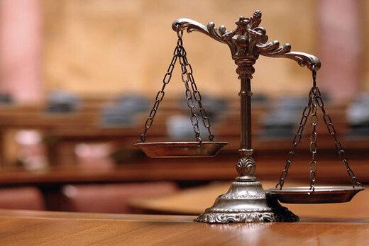 نصب کارتخوان در دفتر وکلا به کجا رسید؟