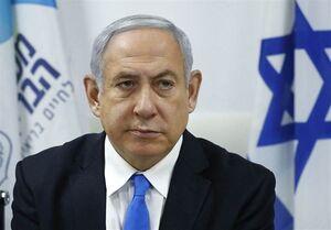 ادعای نتانیاهو درباره بازگشت تشکیلات خودگردان به مذاکره