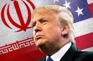 اعتراف مدیر سابق اطلاعات ملی آمریکا به شکست مقابل ایران