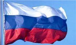 روسیه: آمریکا نمیتواند از جانب شورای امنیت سخن بگوید