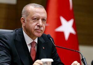 تأثیرات اقتصادی کرونا در ترکیه از زبان اردوغان