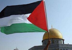 واکنش شدید حماس به اظهارات مضحک مقام وزارت خارجه آمریکا