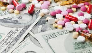 داستان غم انگیز ارز ۴۲۰۰ این قسمت: قاچاق معکوس دارو