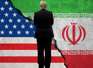 آمریکا ۲ فرد و ۴ نهاد ایرانی را تحریم کرد