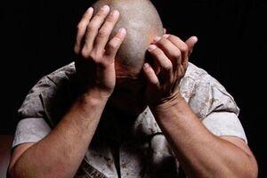افزایش ۳۰درصدی خودکشی در ارتش آمریکا در دوران کرونا