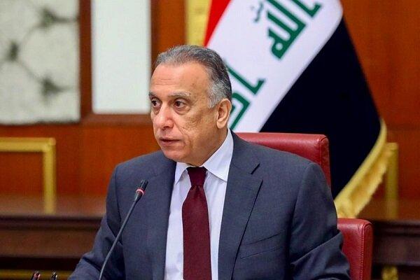عراق در شرایط حساس امنیتی و اقتصادی به سر می برد