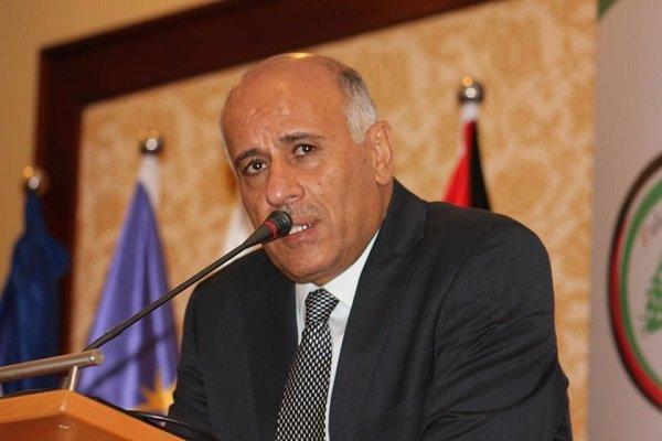 رهبران فتح و حماس در ترکیه نشست برگزار می کنند