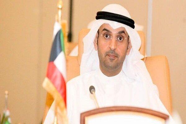 سفر از پیش اعلام نشده دبیر کل شورای همکاری خلیج فارس به دوحه