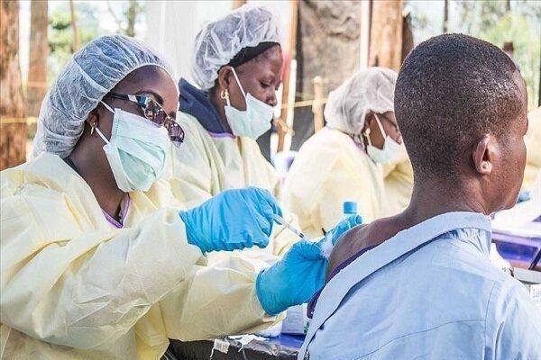 شمار مبتلایان کرونا در آفریقا از یک میلیون و ۴۱۳ هزار نفر گذشت