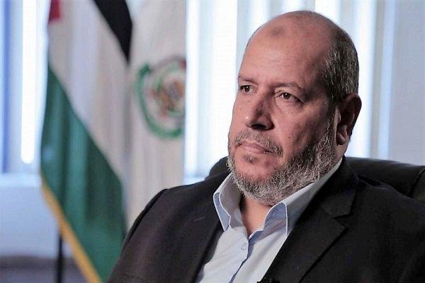 جنبشهای «فتح» و «حماس» امروز در ترکیه نشست برگزار می کنند