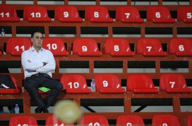 استفاده از ارز دیجیتال در فوتبال ایران شدنی است