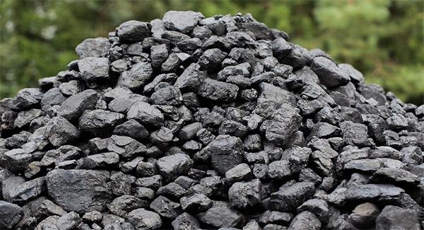 کاهش خریدهای هیجانی و افت مجدد قیمت سنگ آهن