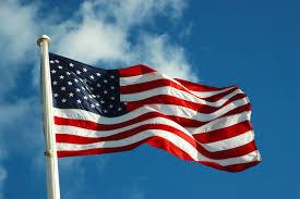 وضعیت نرخ بهره در آمریکا تا پایان امسال چگونه است؟