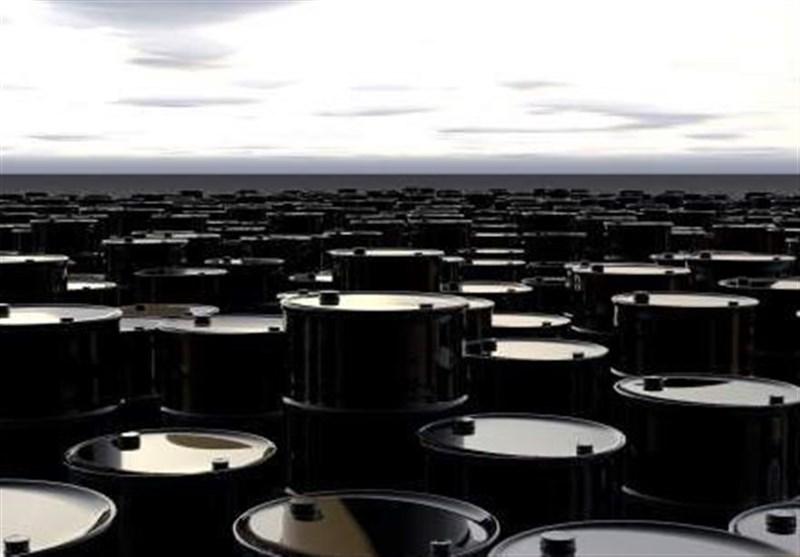 بانک گلدمن ساچز قیمت نفت خام را ۴۹ دلارتا پایان ۲۰۲۰ پیش بینی کرد