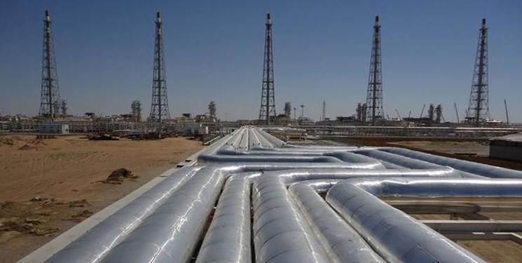 ترکمنستان به دنبال آغاز سریعتر ساخت خط لوله انتقال گاز به پاکستان و هند