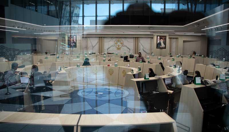 صندوق توسعه از بورس حمایت می کند؟