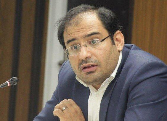 معاملات گواهی سپرده کشمش از ۵ مهر در بورس کالا آغاز می شود